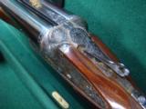 J. Rigby 10 ga. Magnum - 2 of 11