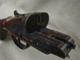 J. Rigby 10 ga. Magnum - 9 of 11
