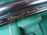 J. Rigby 10 ga. Magnum - 5 of 11