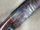 London Best, Symes & Wright 20 bore O/U - 3 of 9
