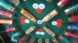 Shotgun Cartridge Display Board (Purdey, Holland & Holland, Eley & More) - 5 of 6