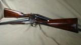 J. Purdey pair 12 ga. game guns - 5 of 14