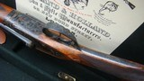 Holland & Holland 16 bore - 10 of 10