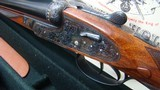Holland & Holland 16 bore - 8 of 10