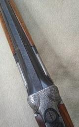 Beretta ASEL 20 ga. O/U - 5 of 10