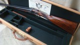Holland & Holland 16 bore - 5 of 10