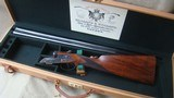 Holland & Holland 16 bore - 4 of 10
