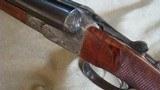 Francotte 28 ga. Model 14 - 6 of 12