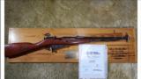 John Wayne personal owned Mosin-Nagant carbine 1966 Norinco production