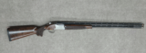 "Browning Citori 625 Sporting Grade III 12 ga. with 32"" barrels"