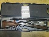 Beretta AL 391 20 GaAs new