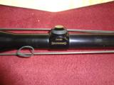 Browning 2 1/2x8 - 1 of 1