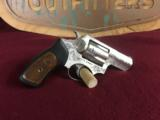 Ruger Special Edition SP-101 Deluxe .357 mag - 1 of 4