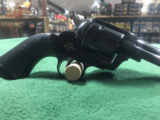 Ruger Vaquero Ducks Unlimited Edition 45 LC. - 2 of 3