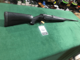 Winchester XPR - 3 of 3