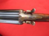 Husqvarna 12ga Shotgun, No 20 och 17 - 7 of 8