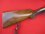 Husqvarna 12ga Shotgun, No 20 och 17 - 4 of 8
