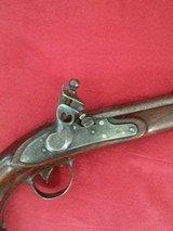 1840 Johnson rare conversion - 3 of 4