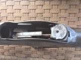 """Winchester Model 1887 - 10 ga - 32"""" bl. - 11 of 15"""