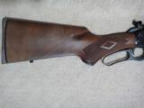 MARLIN 338 MX RIFLE IN 338 MARLIN EXPRESS IN EXCELLENT CONDITION - 8 of 12