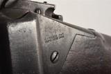 "SHARPS m1863 BREECH LOADING ....Civil War ""Rifle""...(Layaway?) - 6 of 13"