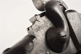 "SHARPS m1863 BREECH LOADING ....Civil War ""Rifle""...(Layaway?) - 8 of 13"