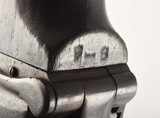 "SHARPS m1863 BREECH LOADING ....Civil War ""Rifle""...(Layaway?) - 13 of 13"