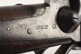 "SHARPS m1863 BREECH LOADING ....Civil War ""Rifle""...(Layaway?) - 7 of 13"