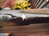 PRESENTATION Type M1816 Springfield Musket..SILVER Inlays...(Layaway?) - 11 of 14