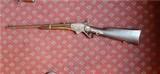 m1865 Spencer Carbine....LAYAWAY? - 2 of 4
