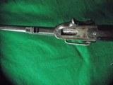 Civil War ...Gwyn & Campbell Type II Percussion Carbine - 10 of 12