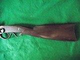 Civil War ...Gwyn & Campbell Type II Percussion Carbine - 7 of 12