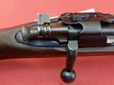 m1903 Springfield Rifle...US Military, Nice Condition, SA 4-42 marked....LAYAWAY CCR - 10 of 14