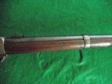 BURNSIDE Civil War Carbine....LAYAWAY? - 6 of 13