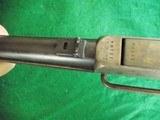 BURNSIDE Civil War Carbine....LAYAWAY? - 12 of 13