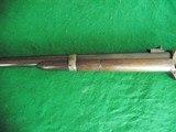 BURNSIDE Civil War Carbine....LAYAWAY? - 10 of 13
