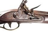 U.S. MODEL 1803 HARPER'S FERRY FLINTLOCK RIFLE...War of 1812 Rifle.....LAYAWAY? - 4 of 4