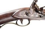 U.S. MODEL 1803 HARPER'S FERRY FLINTLOCK RIFLE...War of 1812 Rifle.....LAYAWAY? - 3 of 4