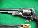 Rogers and Spencer...Civil War...Revolver.......LAYAWAY?