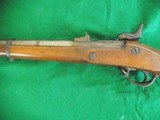 U.S. Model 1863 Type I Percussion Rifle-Musket by Springfield Armory...CIVIL WAR...LAYAWAY? - 9 of 12