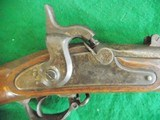 U.S. Model 1863 Type I Percussion Rifle-Musket by Springfield Armory...CIVIL WAR...LAYAWAY? - 4 of 12
