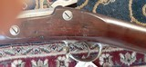 """U.S. M1863 Type II Percussion """"HIGH CONDITION"""".....Musket by Springfield Armory...Civil War...LAYAWAY? - 7 of 7"""
