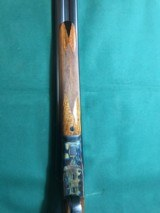 Ithaca NID Magnum 12 Gauge 3 Inch - 2 of 5