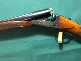 Ithaca NID Magnum 10 Gauge