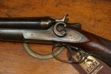 Remington Model 1889,