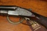 Meriden Fire Arms Co.