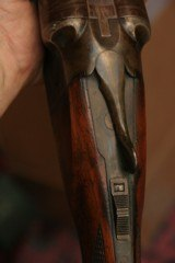 Baltimore Arms Co. - 6 of 13