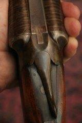 Baltimore Arms Co. - 5 of 13