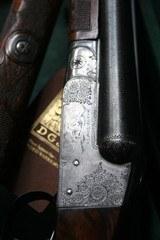 Ithaca Gun Co.