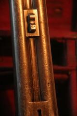 Westley Richards 20b. - 9 of 15
